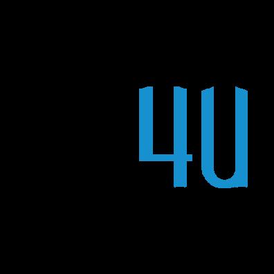 EC4U Salesforce partner logo