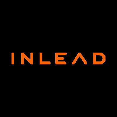 Inlead Salesforce partner logo